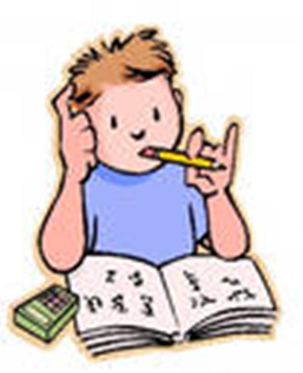 Средняя общеобразовательная школа № г Минусинск Первые результаты государственной итоговой аттестации в 9 классах
