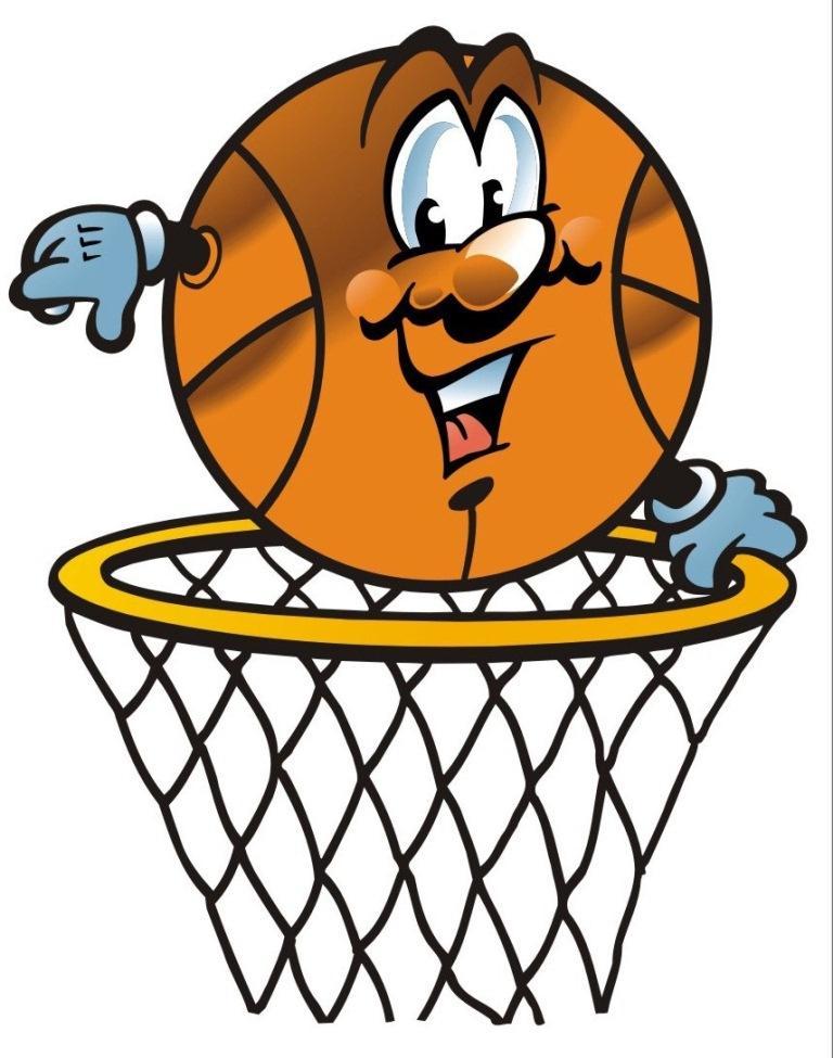 Поздравление с победой баскетбол